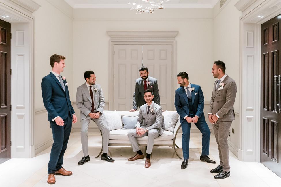 groomsmen-1.jpg