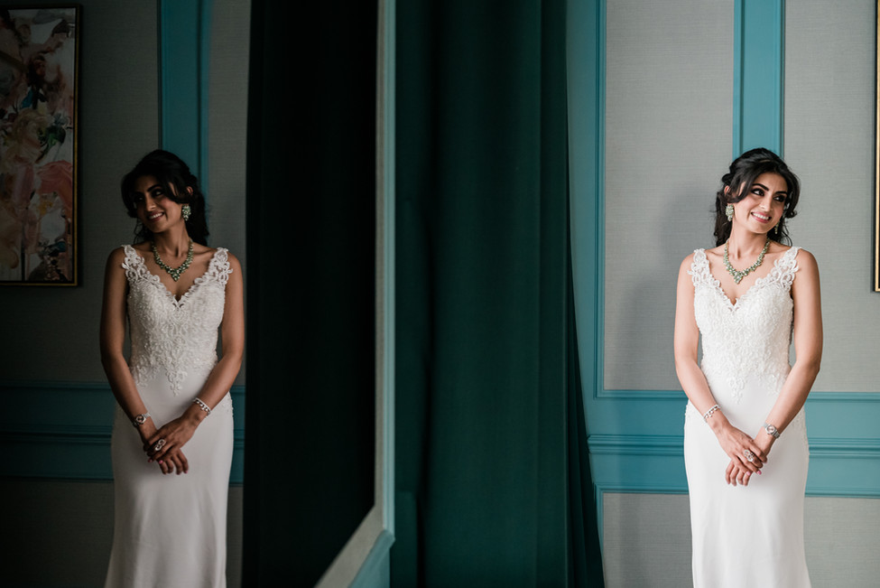 bride-4.jpg