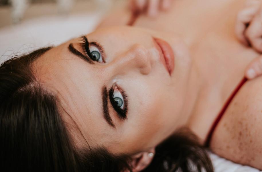 Rae Photography