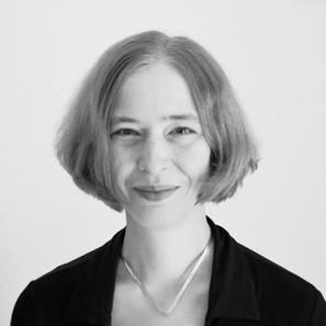 Susanne Kohte