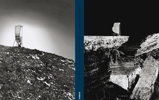 Katalog: Hiroshi Nakao, Leib - Raum - Plan