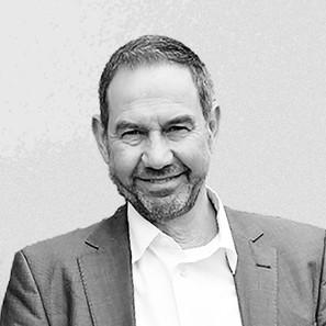 Christoph Wieacker, Projektpartner
