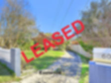 Eastwood Leased