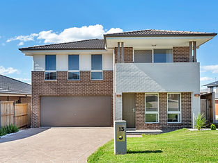 House For Sale Schofields