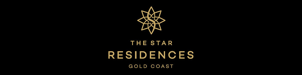 The Star Residences