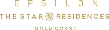 EPSILON-Master-Positive-Logo-(Gold)[9].j