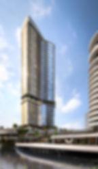 External-Building.jpg