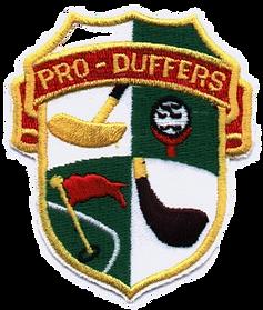 Pro_Duffers_Logo_Plain_edited.png