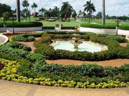 Doral Resort