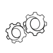 organisational development icon.png