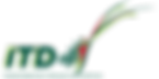 itd_logo large slogan.png