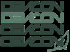 Devcon Logo copy.png