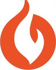 Prometheus_flame only logo2.jpg