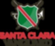 SC_Vanguard_Logo_Vrt_Logo_rgb.png