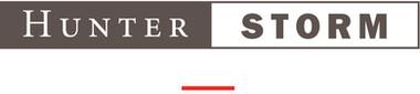 Hunter Storm logo.jpg