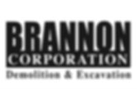 Brannon.png