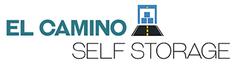 El Camino Self Storage.png