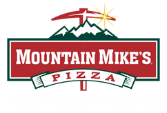 mountain mike.png