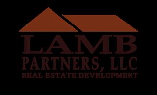 Lamb Real Estate.png