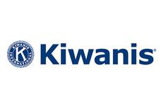ki_logo_blue-only_pms_preview.jpg
