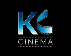 KC Cinema.jpeg