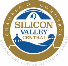 SV Chamber of Commerce.jpg