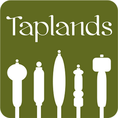 taplands.png