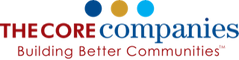 CORE Companies Logo - Communities.png