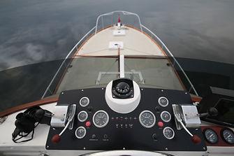 seattle yacht photography