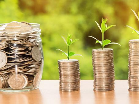 Mehr Geld für Mitarbeiter der Project Phoenix GmbH