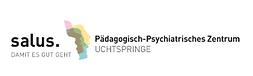 Pädagogisch-Psychiatrisches Zentrum Ucht