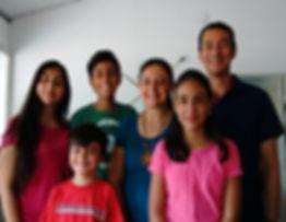 família_lima.jpg