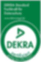 FK Datenschutz_092021_ger_tc_p.jpg