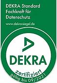 FK Datenschutz_092021_ger_tc_p.webp