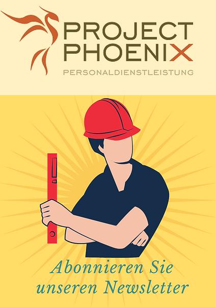 Project Phoenix (1).png