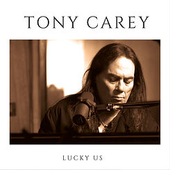 lucky us cover.jpg