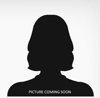 Headshot-Coming-Soon-pic_edited.jpg