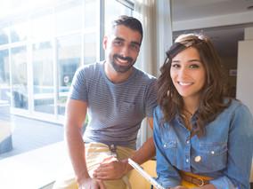 Nuevas Directrices para el reconocimiento y pago de licencias de maternidad y paternidad en el Siste
