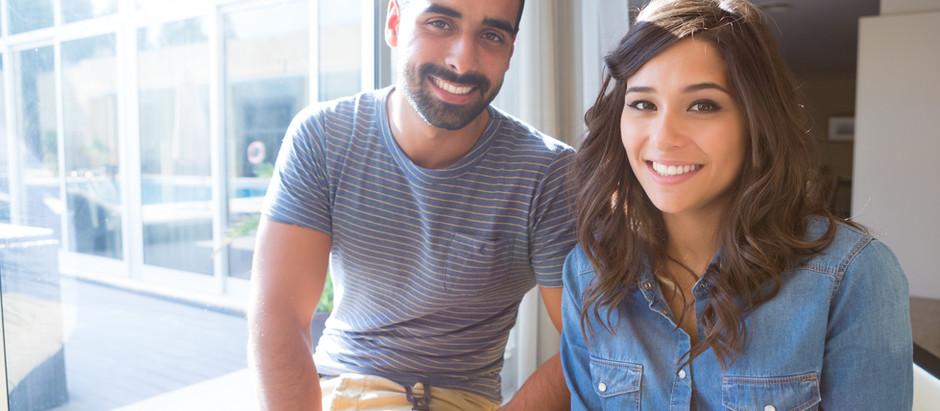 Diez razones para elegir nuestra clínica dental en Fuenlabrada