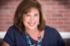 Kathryn Dodson writer author book coach