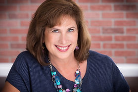 Kathy Dodson Book Coach