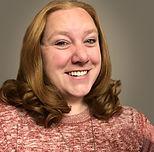 sarah profile pic.jpg