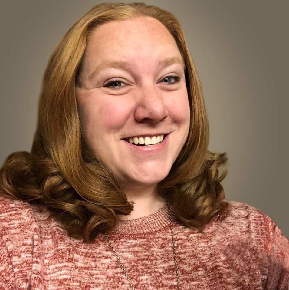 Kathryn Dodson | Next Step Book Coach