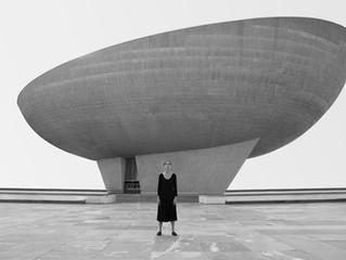 Shirin Neshat - Dreamers