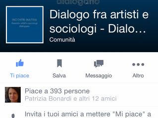 Art and Sociology