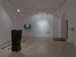 Pepe Espaliù and the Italian context