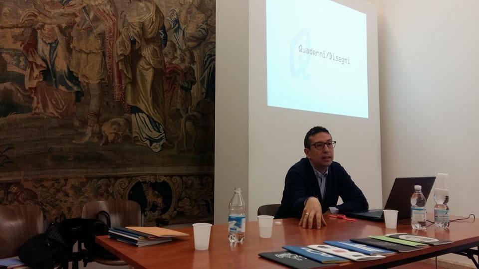 Raffaele Quattrone