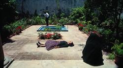 Shirin Neshat's Women Without Men