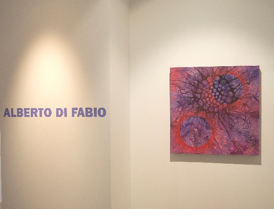 Alberto Di Fabio