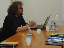 Fabrizio Panozzo